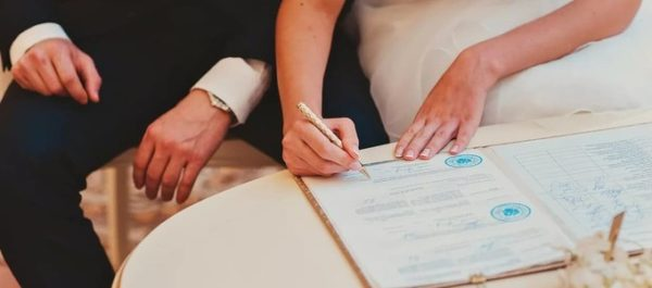 Заключение брачного договора для ипотеки: образец и тонкости применения