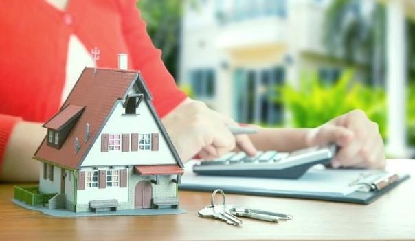 Рефинансирование Ипотечного Кредита в Банке Ак Барс. Условия, Список Документов.
