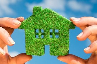лучшие банковские предложения по ипотеке