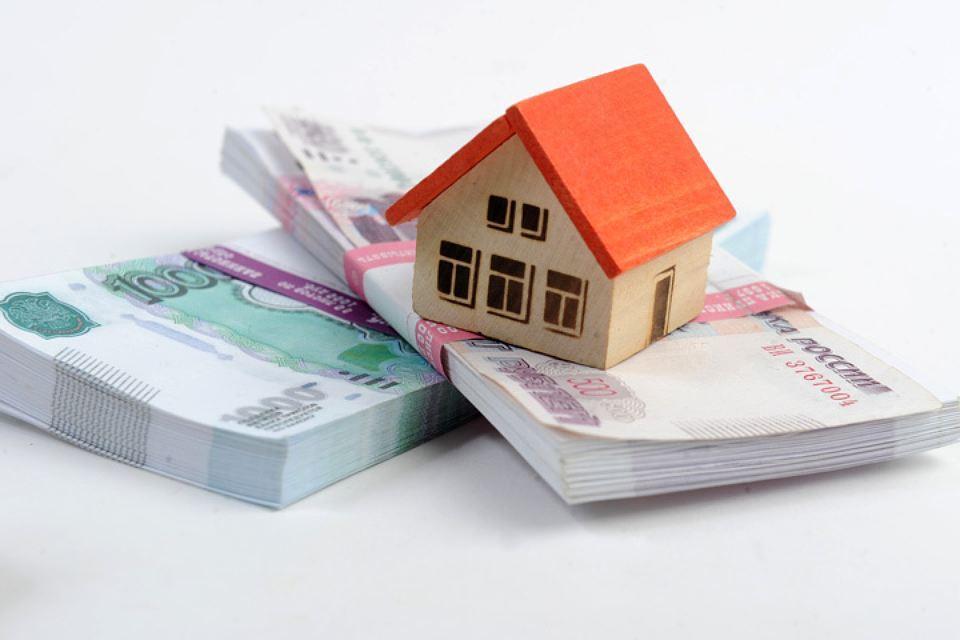 Ипотечный кредит без кредитной истории
