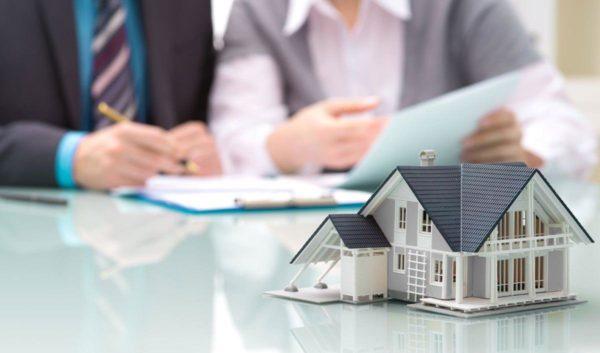 Что выгоднее брать ипотеку или кредит на квартиру