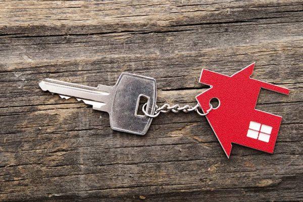 Что такое ипотека и как ее получить: руководство от А до Я