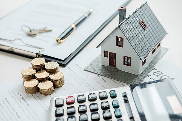 Взаимосвязь уровня доходов и суммы