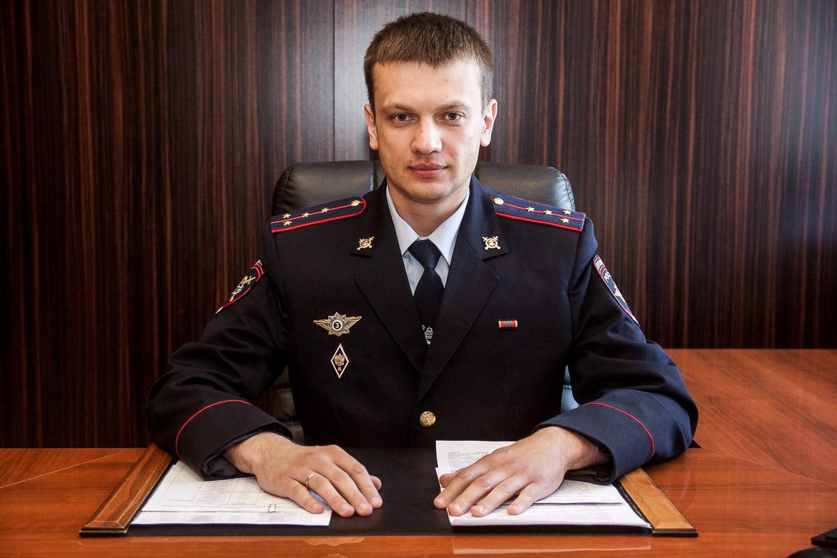 Сергей, 31 год, Курск