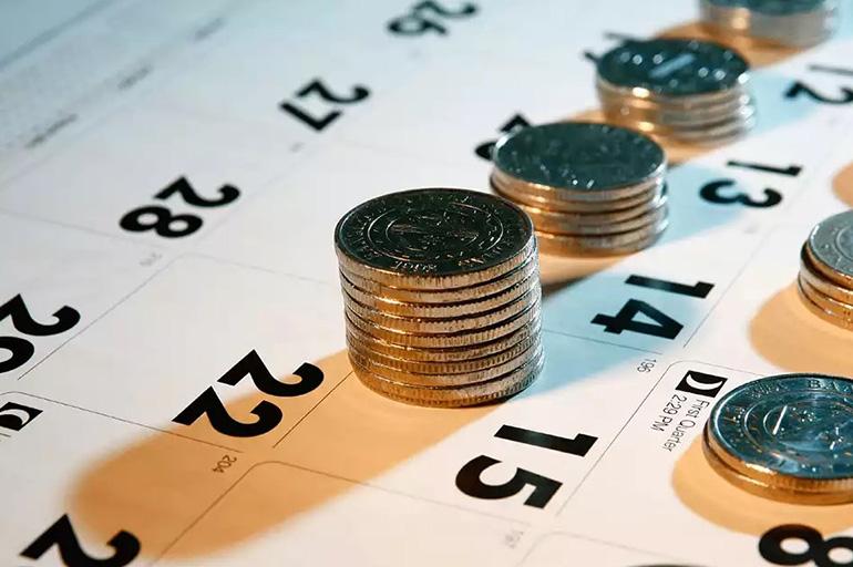 Уменьшать платеж и сокращать срок